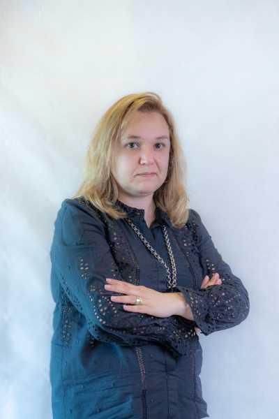 Rita Penedo
