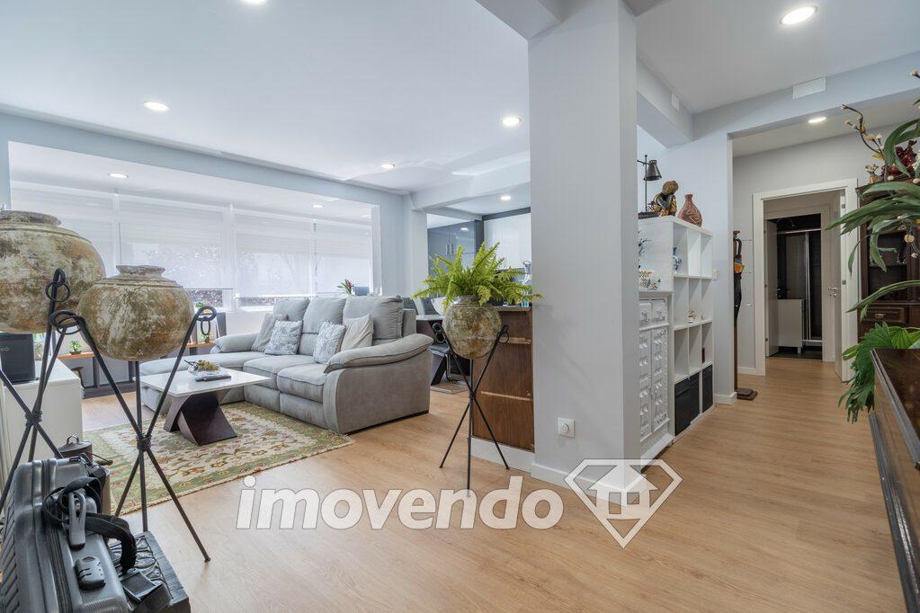 Apartamento T2 em Sintra, Massamá com 79 m<sup>2</sup> por 160.000
