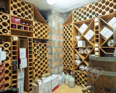 Moradia isolada T4+3, com acabamentos de luxo e garagem, em Valongo