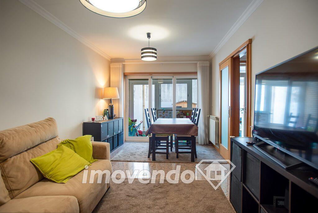 Apartamento T2 em Porto, Bonfim com 159 m<sup>2</sup> por €239.000