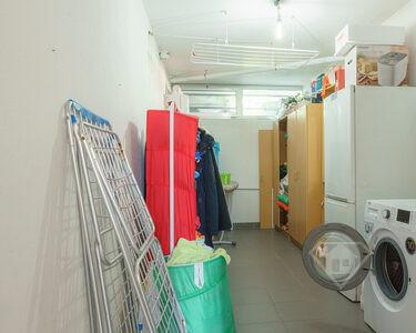 Moradia T4, com acabamentos de luxo e garagem, na Senhora da Hora