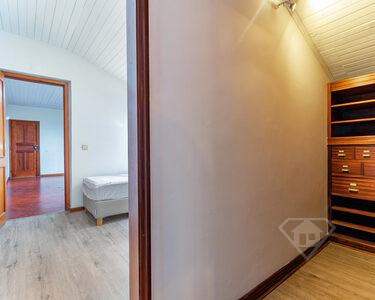 Apartamento T3+1 Duplex, com garagem, em Cascais